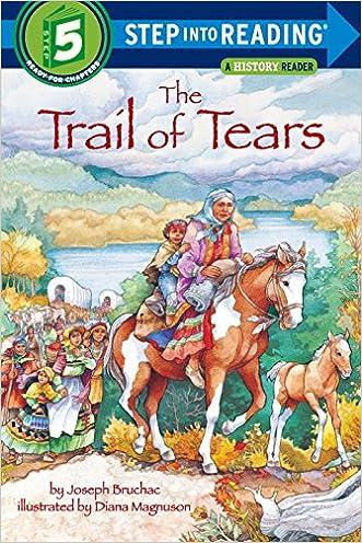 Gentlehands pdf lamesgardypdf ebook downloads trail of tears step into reading step 5 fandeluxe Document