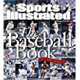 Sports Illustrated: The Baseball Book