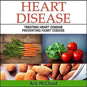 Heart Disease Audiobook