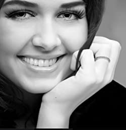 Christina Ross