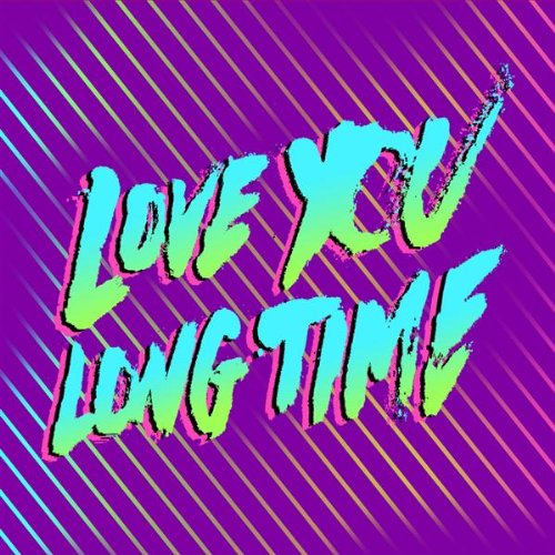 Amazon.com: Party Like I Used To: Love You Long Time
