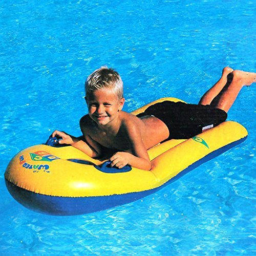 global-gonfiabile-119-58cm-per-bambini-fila-galleggiante-aerato-fila-galleggiante-gonfiabile-divano-