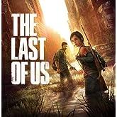 The Last of Us (�饹�ȡ����֡�����) (���Ʊ����ŵ ���3�祳��ƥ�Ĥ�DL�ץ�����ȥ�����(������ɥȥ�å�����������ơ��ޡ����Х������å�) Ʊ��)