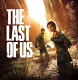 The Last of Us (XgEIuEAX) (T 3RecDLv_NgR[h(TEhgbNAJX^e[}AAo^[Zbg) )