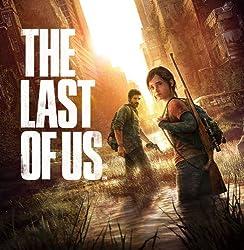 The Last of Us (ラスト・オブ・アス)