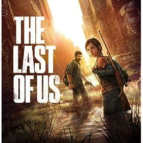 The Last of Us (���X�g�E�I�u�E�A�X)