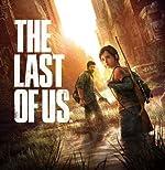 The Last of Us (ラスト・オブ・アス) (初回同梱特典 豪華3大コンテンツのDLプロダクトコード(サウンドトラック、カスタムテーマ、アバターセット) 同梱)