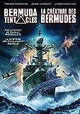 Bermuda Tentacles (Bilingual)