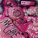 Machine (Vinyl)