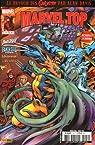 Marvel Top, N� 9 : par Davis