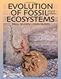img - for Evolution of Fossil Ecosystems, Second Edition book / textbook / text book