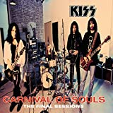 Carnival Of Souls - The Final Sessions [Australian Import]