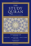 img - for The Study Quran: A New Translation and Commentary book / textbook / text book