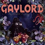 Resplendent Locution by Gaylord
