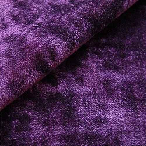 tabley-purple-plain-purple-velvet-upholstery-sofa-cushion-flame-retardant-fabric-material-from-loome