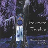 Remembrance Branch by Forever Twelve