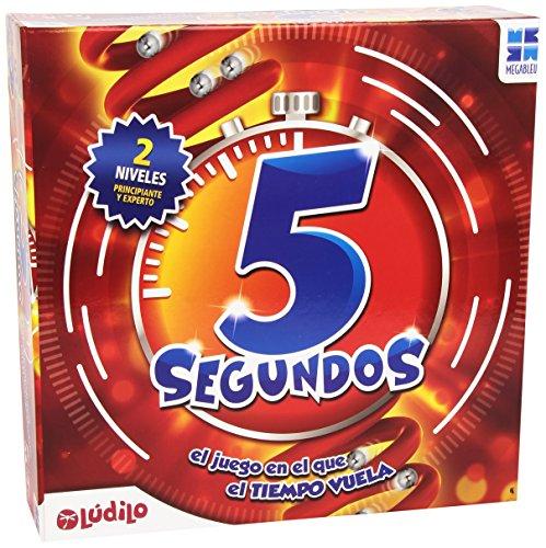 5-secondes