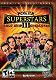 PokerSuperstars III: Gold Chip Challenge