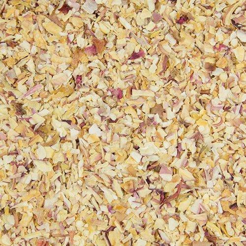 Dried Shallots