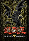 Yu-Gi-Oh: Complete First Season [DVD] [Import]
