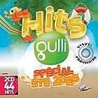 Les hits de Gulli © Amazon