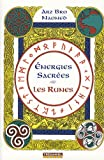 echange, troc Arzh-Bro Naoned - Energies sacrées, les Runes