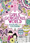 Girls' Gorgeous World