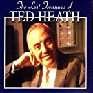 The Lost Treasures Of Ted Heath (Vol. 3-4)