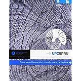 Equacions diferencials i transformada de Laplace (UPCGrau)