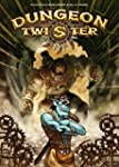Dungeon Twister [�dition int�grale]