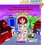 Intro Book - Emma and the Magic Rainb...
