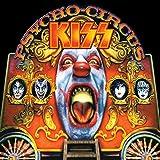 Psycho Circus [Vinyl LP]