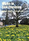 Family Walks in East Cheshire