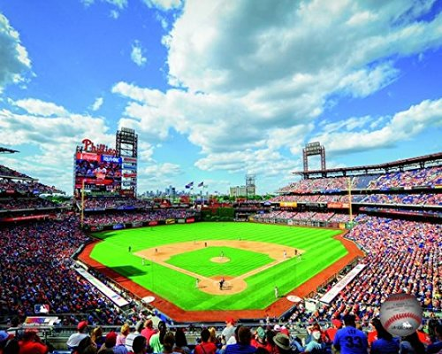 citizens-bank-park-2014-photo-print-2032-x-2540-cm