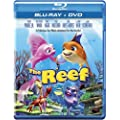 Reef [Blu-ray] [2006] [US Import]