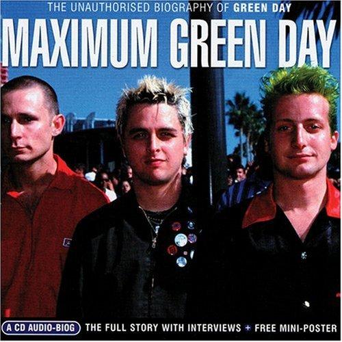 Green Day - GREEN DAY - Zortam Music