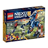 LEGO NexoKnights Lance's Mecha Horse 70312