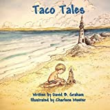 img - for Taco Tales book / textbook / text book