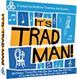 It's Trad Man: A Collection Of British Traditional Jazz Classics