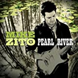 Pearl River Mike Zito