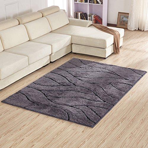 continental home teppich elastische thema kurze cashmere wohnzimmer tisch und bett schlafzimmer. Black Bedroom Furniture Sets. Home Design Ideas