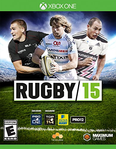 rugby-15-xbox-one