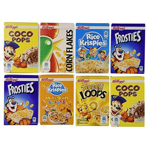 kelloggs-variety-8-pack-202g-verschiedene-portionspackungen