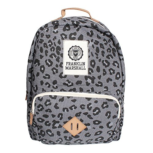 franklin-marshall-backpack-leopard-all-over