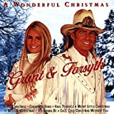 A Wonderful Christmas [Edizione: Regno Unito]di Grant and Forsyth