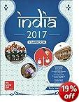 India 2017 First Edition price comparison at Flipkart, Amazon, Crossword, Uread, Bookadda, Landmark, Homeshop18