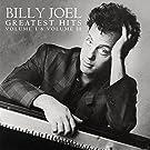 Billy Joel Greatest Hits, Vol. 1 & 2