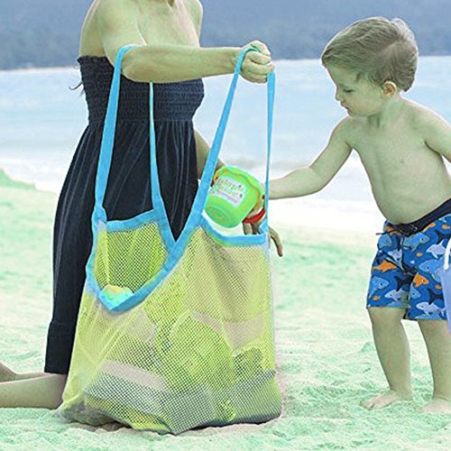 2013newestseller-extra-large-beach-mesh-bag-tote-backpack-baby-collection-nappy-organizer-storage-ba