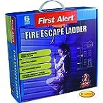 Rettungsleiter Feuerleiter First Aler...