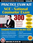 Practice Exam for the NCE - National...